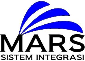 mars-sistem